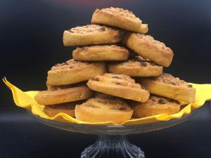 pumpkin recipes uk