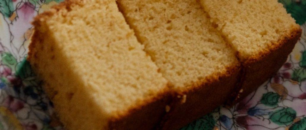 american cornbread recipe finished