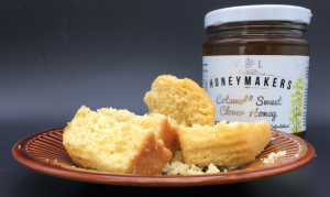 american cornbread recipe uk