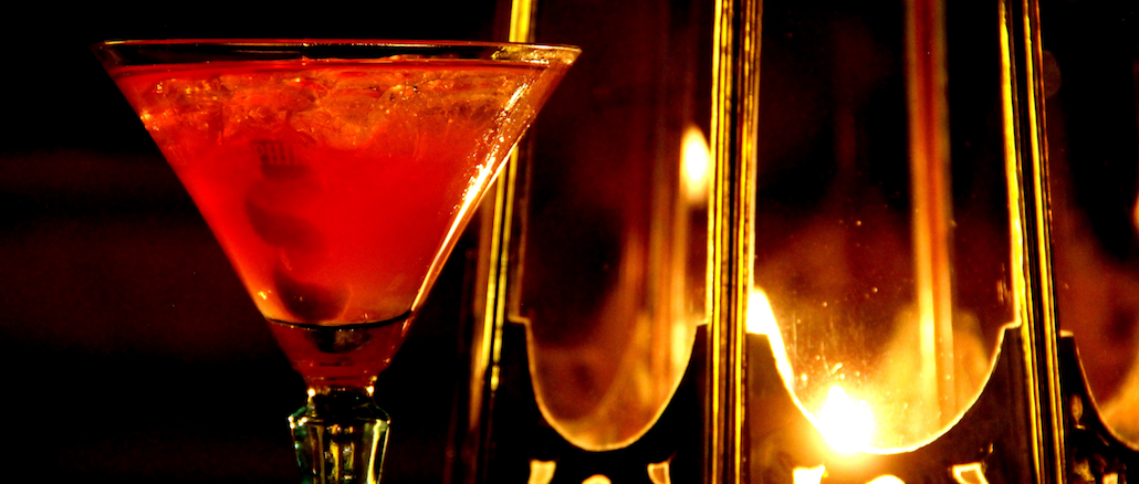 Virgin Cosmo Americanrecipes Co Uk