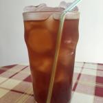 American Southern Sweet Iced Tea