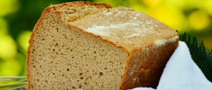 how to make toast, Texas style