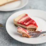 lotus biscoff cheesecake recipe