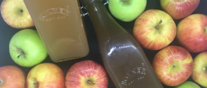 uk apple cider recipe