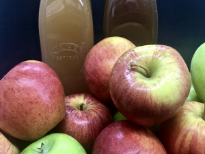 uk apple cider recipe