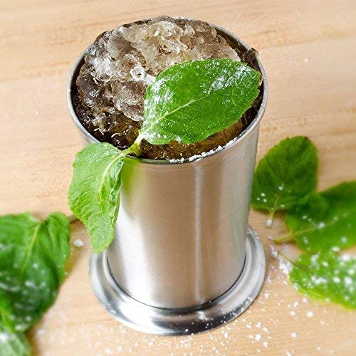 Virgin Mint Julep image from amazon.co.uk
