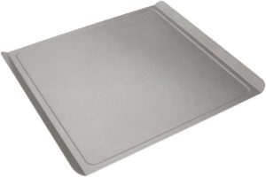 judge cookie sheet from horwood