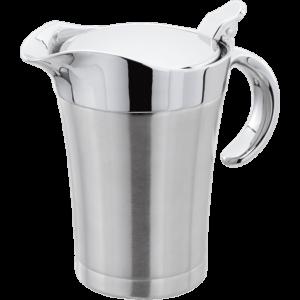 gravy pot gift