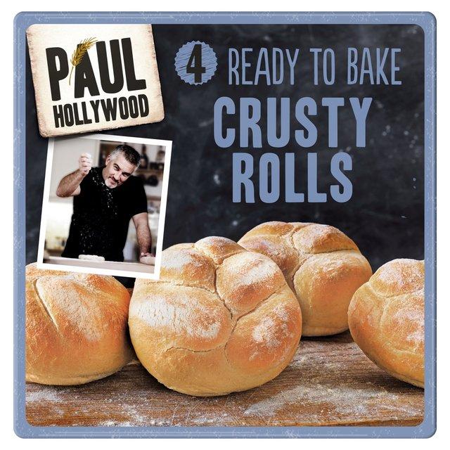 cheats monkey bread recipe paul hollywood